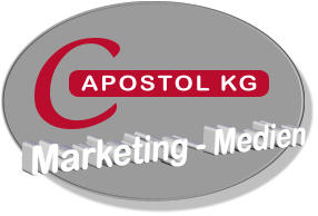 Marketing - Medien